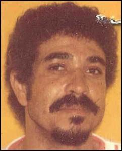 missing man bda nov 2010