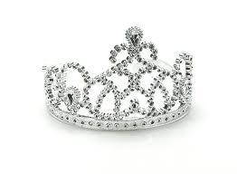 tiara 2010