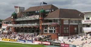 1-Old_Trafford_Pavilion-wiki