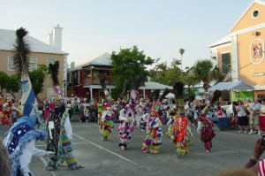 1Gombey_dancers_Bermuda