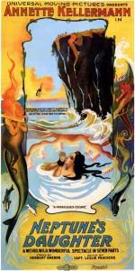1annette-kellermann-neptunes-daughter-movie-poster-reprint