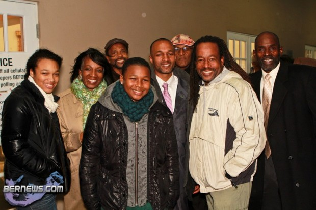 Bean Warwick South Central Dec 15 10-1-3