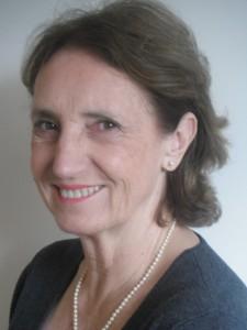 Mrs. Karen Pollard