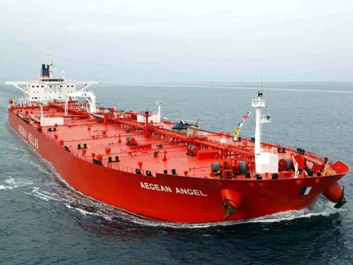 Ship Heads to Bermuda: 2 Killed & 1 Injured - Bernews