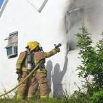 fire decv 14 2010 (3)
