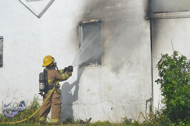 fire decv 14 2010 (4)