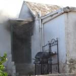 fire decv 14 2010 (7)