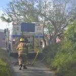 fire decv 14 2010 (8)