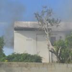 fire decv 14 2010 (9)