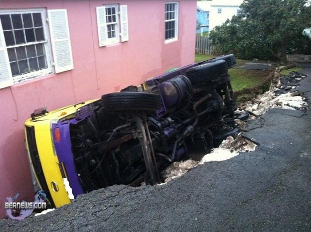 truck road dec 19 2010 (3)