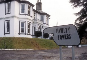 1-fawlty-towers-wiki