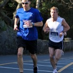10K Race & Walk Jan 15th 2011-1-10