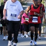 10K Race &amp; Walk Jan 15th 2011-1-103