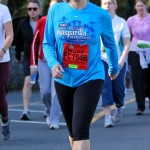 10K Race & Walk Jan 15th 2011-1-104