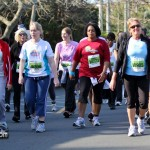 10K Race & Walk Jan 15th 2011-1-105