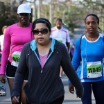 10K Race & Walk Jan 15th 2011-1-122
