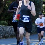 10K Race & Walk Jan 15th 2011-1-13