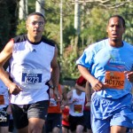 10K Race & Walk Jan 15th 2011-1-14