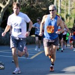10K Race & Walk Jan 15th 2011-1-15