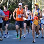 10K Race & Walk Jan 15th 2011-1-16