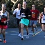 10K Race & Walk Jan 15th 2011-1-18