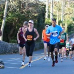 10K Race & Walk Jan 15th 2011-1-19