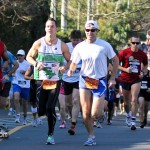 10K Race & Walk Jan 15th 2011-1-21