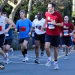 10K Race & Walk Jan 15th 2011-1-24