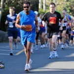 10K Race & Walk Jan 15th 2011-1-25