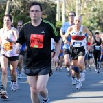 10K Race & Walk Jan 15th 2011-1-26