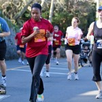 10K Race & Walk Jan 15th 2011-1-42