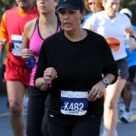 10K Race & Walk Jan 15th 2011-1-46