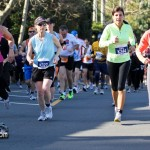 10K Race & Walk Jan 15th 2011-1-60