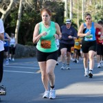 10K Race & Walk Jan 15th 2011-1-78
