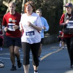 10K Race & Walk Jan 15th 2011-1-88