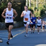 10K Race & Walk Jan 15th 2011-1-9