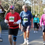 10K Race & Walk Jan 15th 2011-1-98
