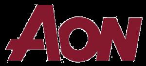 1AON_logo