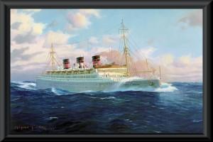 1CardQueen-of-Bermuda-s