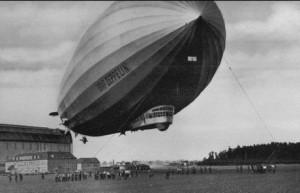 1Graf_zeppelin-wiki