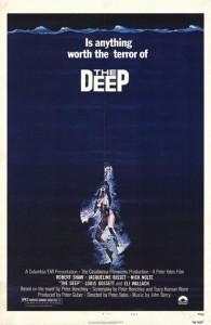 1The_Deep_movie_posterwiki