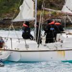 Carefree IV Arrives in Bermuda Jan 21st 2011-1-6