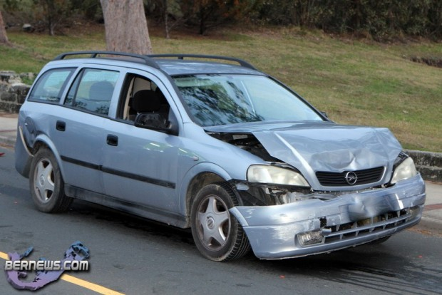 Car Accident Deposition Tips