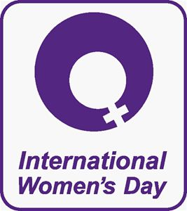 International_Women's_Day_logo