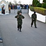 Recruit Camp Jan 16th 2011-1-10