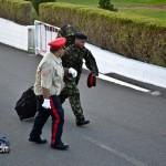 Recruit Camp Jan 16th 2011-1-13