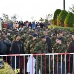 Recruit Camp Jan 16th 2011-1-7