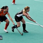 Women's Hockey Bermuda Jan 16th 2011-1-4