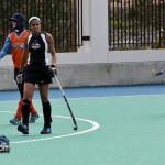 Women's Hockey Bermuda Jan 16th 2011-1-9