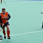 Women's Hockey Bermuda Jan 16th 2011-1